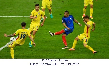 CE_00819_2016_1st_turn_France_Romania_Goal_D_Payet_88_1_en.jpg