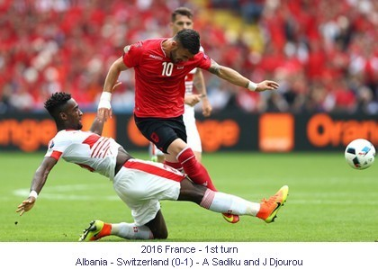 CE_00823_2016_1st_turn_Albania_Switzerland_A_Sadiku_and_J_Djourou_1_en.jpg
