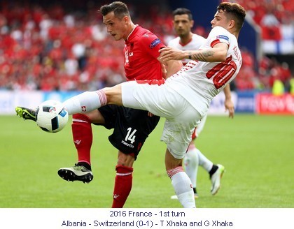 CE_00824_2016_1st_turn_Albania_Switzerland_T_Xhaka_and_G_Xhaka_1_en.jpg