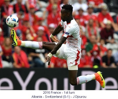 CE_00825_2016_1st_turn_Albania_Switzerland_J_Djourou_1_en.jpg