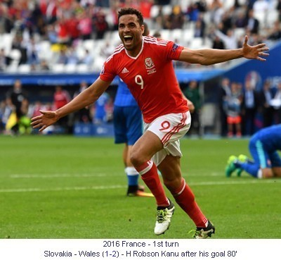 CE_00831_2016_1st_turn_Wales_Slovakia_H_Robson_Kanu_after_his_goal_80_1_en.jpg