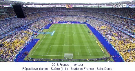 CE_00862_2016_1er_tour_Republique_Irlande_Suede_Stade_de_France_Saint_Denis_1_fr.jpg