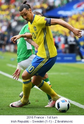 CE_00863_2016_1st_turn_Irish_Republic_Sweden_Z_Ibrahimovic_1_en.jpg