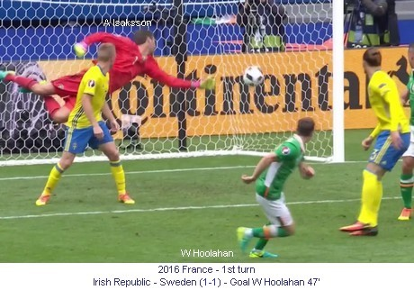 CE_00866_2016_1st_turn_Irish_Republic_Sweden_Goal_W_Hoolahan_47_1_en.jpg