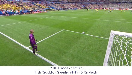 CE_00867_2016_1st_turn_Irish_Republic_Sweden_D_Randolph_1_en.jpg