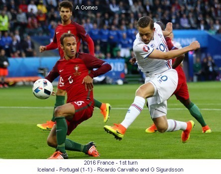 CE_00882_2016_1st_turn_Iceland_Portugal_Ricardo_Carvalho_and_G_Sigurdsson_1_en.jpg