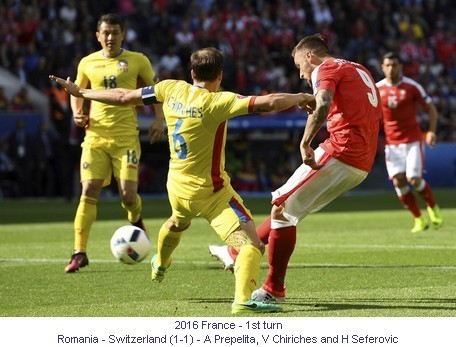CE_00892_2016_1st_turn_Romania_Switzerland_A_Prepelita_V_Chiriches_and_H_Seferovic_1_en.jpg