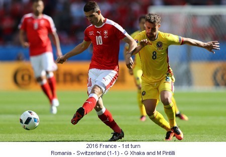 CE_00893_2016_1st_turn_Romania_Switzerland_G_Xhaka_and_M_Pintilii_1_en.jpg