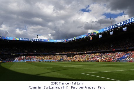 CE_00895_2016_1st_turn_Romania_Switzerland_Parc_des_Princes_Paris_1_en.jpg