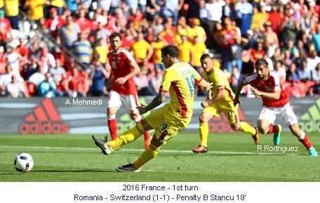 CE_00896_2016_1st_turn_Romania_Switzerland_Penalty_B_Stancu_18_1_en.jpg