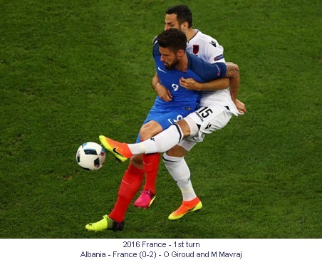 CE_00899_2016_1st_turn_Albania_France_M_Mavraj_and_O_Giroud_1_en.jpg