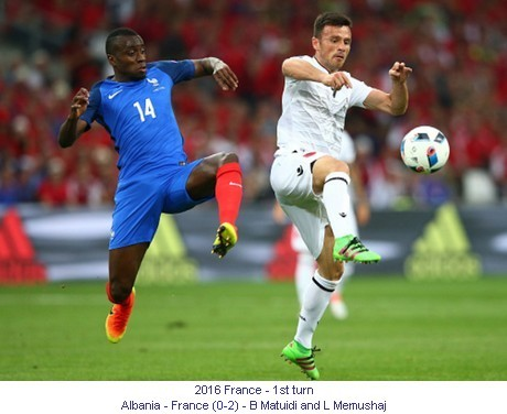 CE_00901_2016_1st_turn_Albania_France_B_Matuidi_and_L_Memushaj_1_en.jpg