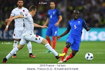 CE_00902_2016_1st_turn_Albania_France_B_Kukeli_and_N_Kante_1_en.jpg