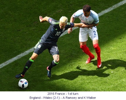CE_00905_2016_1st_turn_England_Wales_A_Ramsey_and_K_Walker_1_en.jpg