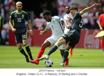CE_00907_2016_1st_turn_England_Wales_A_Ramsey_R_Sterling_and_J_Chester_1_en.jpg