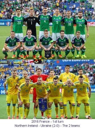 CE_00913_2016_1st_turn_Northern_Ireland_Ukraine_The_2_teams_1_en.jpg
