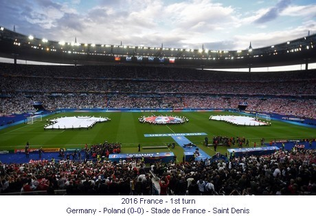 CE_00916_2016_1st_turn_Germany_Poland_Stade_de_France_Saint_Denis_1_en.jpg