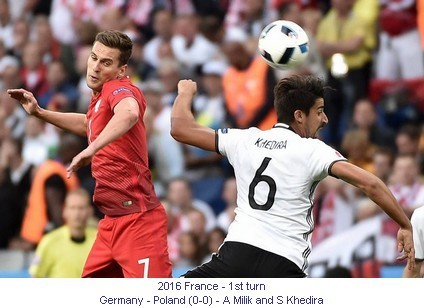 CE_00917_2016_1st_turn_Germany_Poland_A_Milik_and_S_Khedira_1_en.jpg