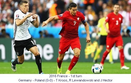 CE_00919_2016_1st_turn_Germany_Poland_T_Kroos_R_Lewandowski_and_J_Hector_1_en.jpg