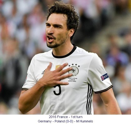 CE_00921_2016_1st_turn_Germany_Poland_M_Hummels_1_en.jpg