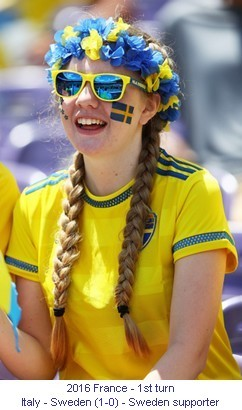 CE_00922_2016_1st_turn_Italy_Sweden_Sweden_supporter_1_en.jpg