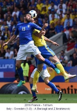 CE_00926_2016_1st_turn_Italy_Sweden_A_Barzagli_and_Z_Ibrahimovic_1_en.jpg
