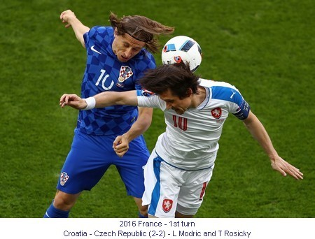 CE_00928_2016_1st_turn_Croatia_Czech_Republic_L_Modric_and_T_Rosicky_1_en.jpg