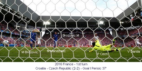 CE_00932_2016_1st_turn_Croatia_Czech_Republic_Goal_I_Perisic_37_1_en.jpg