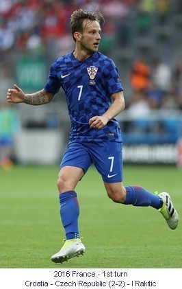 CE_00933_2016_1st_turn_Croatia_Czech_Republic_I_Rakitic_1_en.jpg