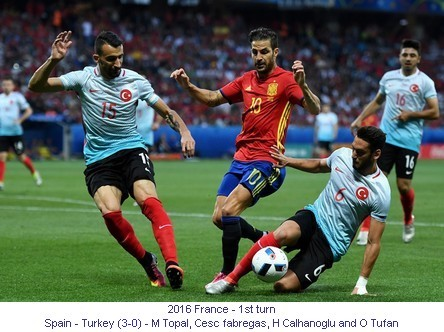 CE_00935_2016_1st_turn_Spain_Turkey_M_Topal_Fabregas_Cesc_H_Calhanoglu_and_O_Tufan_1_en.jpg