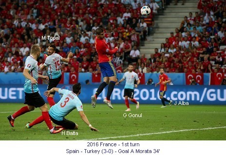 CE_00938_2016_1st_turn_Spain_Turkey_Goal_A_Morata_34_1_en.jpg