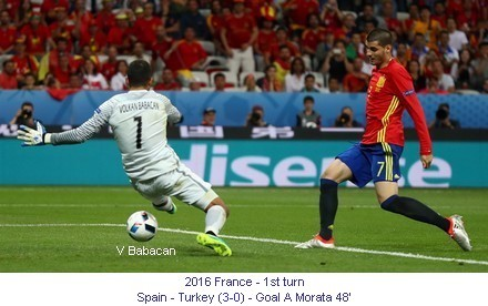 CE_00939_2016_1st_turn_Spain_Turkey_Goal_A_Morata_48_1_en.jpg