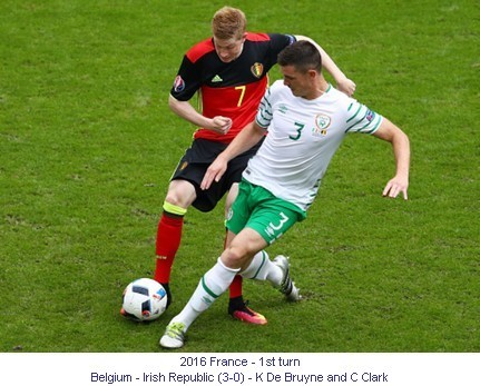 CE_00941_2016_1st_turn_Belgium_Irish_Republic_K_De_Bruyne_and_C_Clark_1_en.jpg