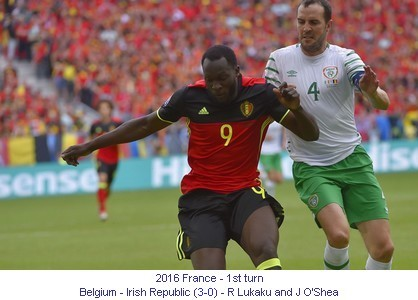 CE_00942_2016_1st_turn_Belgium_Irish_Republic_R_Lukaku_and_J_O_Shea_1_en.jpg