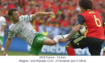 CE_00943_2016_1st_turn_Belgium_Irish_Republic_W_Hoolahan_and_A_Witsel_1_en.jpg