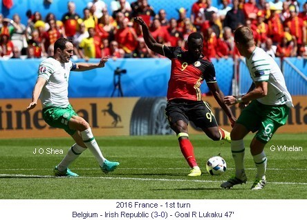 CE_00945_2016_1st_turn_Belgium_Irish_Republic_Goal_R_Lukaku_47_1_en.jpg