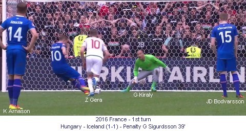CE_00950_2016_1st_turn_Hungary_Iceland_Penalty_G_Sigurdsson_39_1_en.jpg