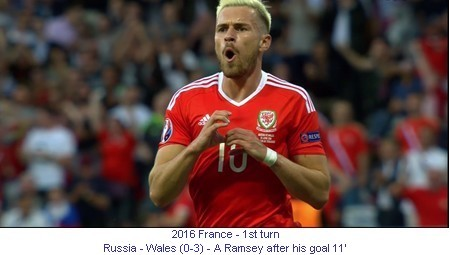 CE_00971_2016_1st_turn_Wales_Russia_A_Ramsey_after_his_goal_11_1_en.jpg