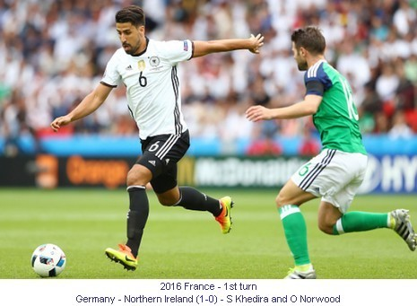CE_00992_2016_1st_turn_Germany_Northern_Ireland_S_Khedira_and_O_Norwood_1_en.jpg