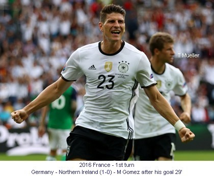 CE_00993_2016_1st_turn_Germany_Northern_Ireland_M_Gomez_after_his_goal_29_1_en.jpg