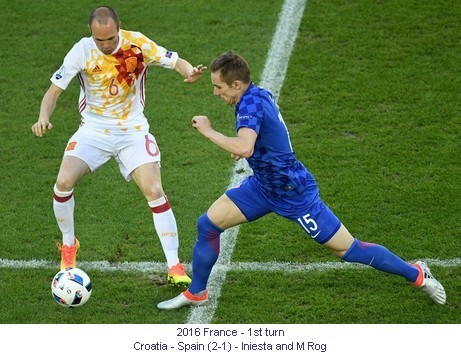 CE_01001_2016_1st_turn_Croatia_Spain_Iniesta_and_M_Rog_1_en.jpg