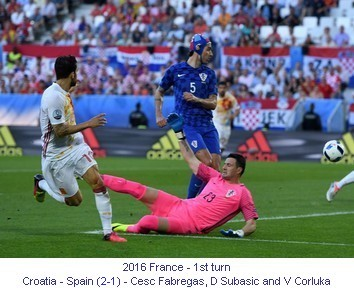 CE_01002_2016_1st_turn_Croatia_Spain_Cesc_Fabregas_D_Subasic_and_V_Corluka_1_en.jpg
