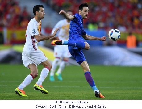CE_01003_2016_1st_turn_Croatia_Spain_S_Busquet_and_N_Kalinic_1_en.jpg