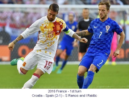 CE_01004_2016_1st_turn_Croatia_Spain_S_Ramos_and_I_Rakitic_1_en.jpg