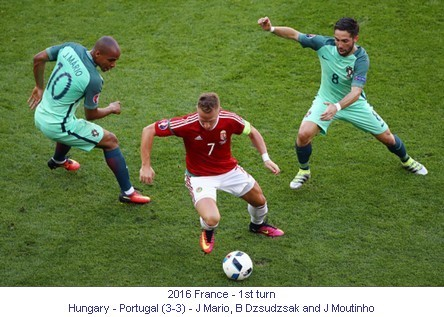 CE_01014_2016_1st_turn_Hungary_Portugal_J_Mario_B_Dzsudzsak_and_J_Moutinho_1_en.jpg