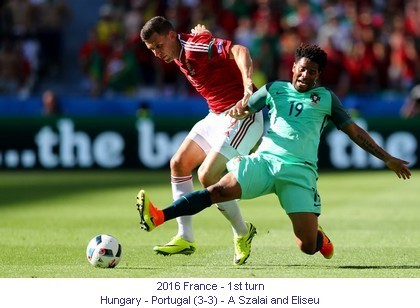 CE_01016_2016_1st_turn_Hungary_Portugal_A_Szalai_and_Eliseu_1_en.jpg