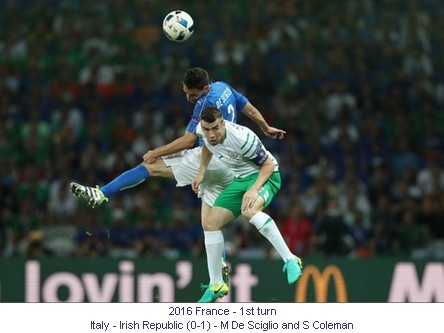 CE_01021_2016_1st_turn_Italy_Irish_Republic_M_De_Sciglio_and_S_Coleman_1_en.jpg