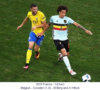 CE_01027_2016_1st_turn_Belgium_Sweden_M_Berg_and_A_Witsel_1_en.jpg