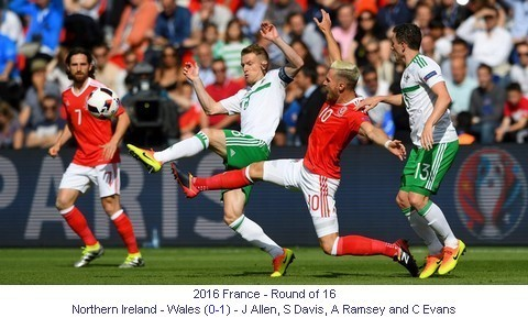 CE_01037_2016_Round_of_16_Northern_Ireland_Wales_J_Allen_S_Davis_A_Ramsey_and_C_Evans_1_en.jpg