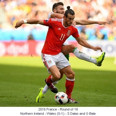CE_01038_2016_Round_of_16_Northern_Ireland_Wales_S_Dallas_and_G_Bale_1_en.jpg